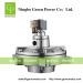 "CA-76MM 3"" diaphragm valve"