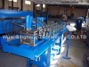 Metal Stud and Rack Roll Forming Machine