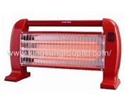 Electric table heater - QH-90F