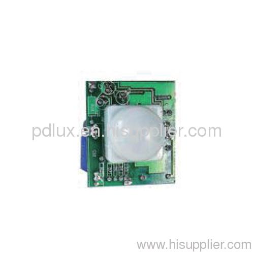 Infrared Motion Sensor PD-PIR01