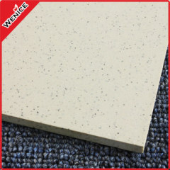"Ceramic tiling 12""x12"" with competitive price"