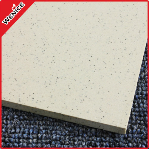 """Ceramic tiling 12""""x12"""" with competitive price"""