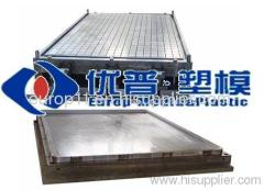 SMC tray mould-smc mould