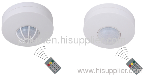 Infrared Sensor lamp PD-PIR101-A