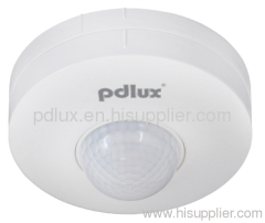 Infrared Sensor lamp PD-PIR102