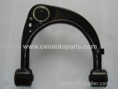 Land cruiser Control arm 48610-60030