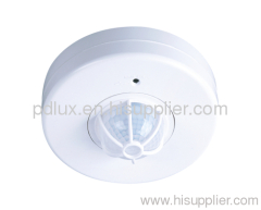 Infrared Motion Sensor PD-PIR104