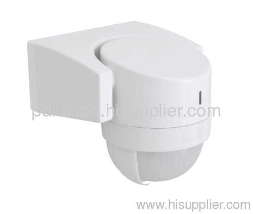 Infrared Motion Sensor PD-PIR105