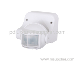 Infrared Motion Sensor PD-PIR108