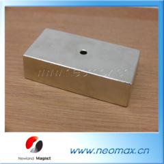 sensors neodymium magnets permanent