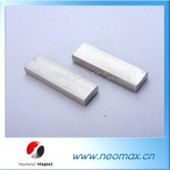 trapezoid samarium cobalt magnets