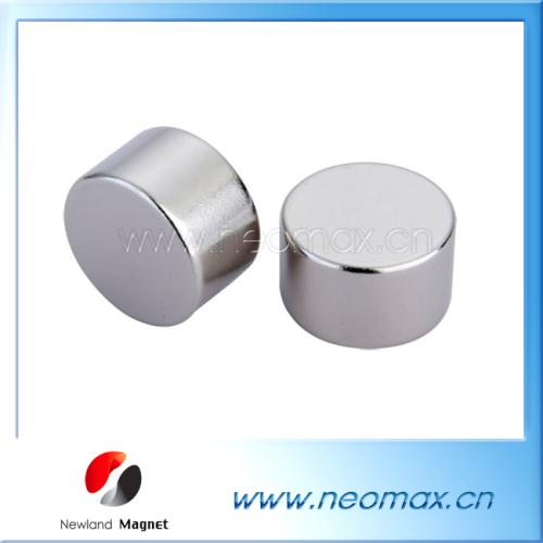 Good sale Neodymium Magnets