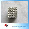 Perament neodymium magnetic balls