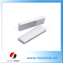 rare earth permanent NdFeB magnets