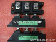2MBI150NC-060 Fuji Electric IGBT MODULE