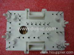 FP10R12YT3 eupec IGBT modules