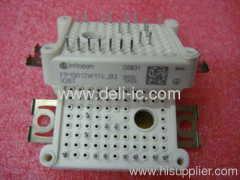 FP 10R12W1T4-B3 Infineon IGBT MODULE