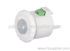 Infrared Motion Sensor PD-PIR110