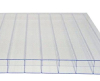 Polycarbonate Triple-wall sheet /board