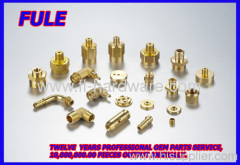 manufacturers precision turning parts custom-made service about lathe machine