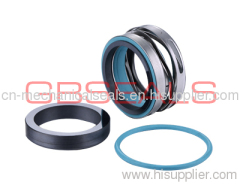 45MM ABS Pump Mechanical seals