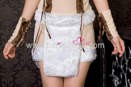 sexy products sexy lingeriecospaly costume Beautifulpirate cosplay costume ZF-043