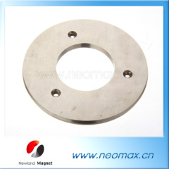 Sintered SmCo Magnet Permanent