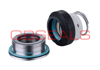 22mm ALFA-LAVAL Pump Replacement Seals