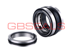 60MM APV Pump Seal OEM REPLACEMENT