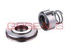 15MM 20MM ALLWEILLER Pump Mechanical Seal