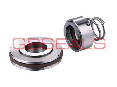 ALLWEILLER PUMP OEM REPLACEMENT SEAL