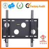 "tv wall bracket monitor mount for 20-50"" screen"
