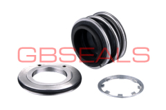 PUMPEX 25MM OEM REPLACEMENT MECHANICAL SEAL