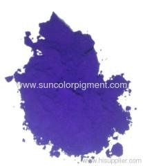 Pigment Blue 60 - Sunfast Blue 5560