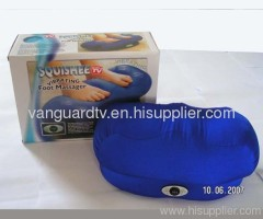 multifunction foot massager As Seen On TV