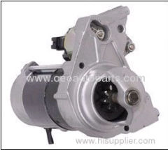 Starter for Toyota Land Cruiser 28100-38041