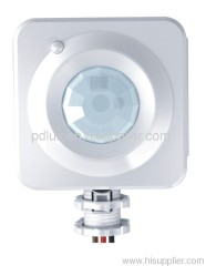 Infrared Sensor PD-PIR 113B