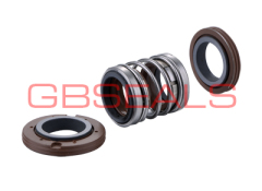 14MM 20MM 25MM 30MM 40MM 45MM Tsurumi OEM REPLACEMENT