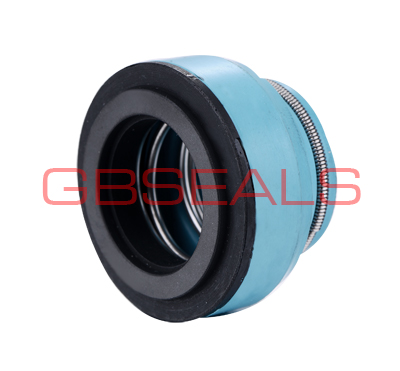 MECHANICAL SEAL FOR FRISTAM PUMPS SPRING STAINLESS STEEL