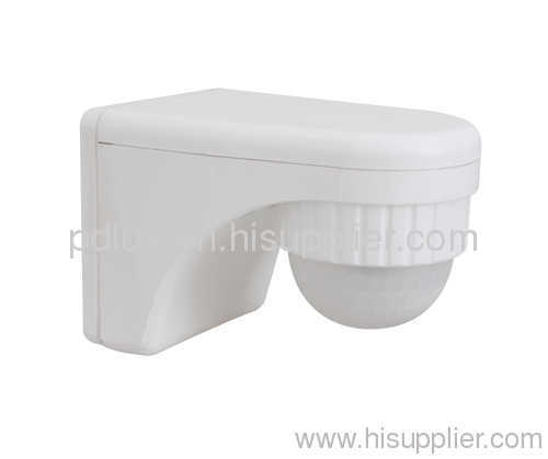Infrared Motion Sensor PD-PIR116A/B