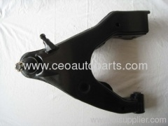 Cortrol Arm; Toyota Land Cruiser GRJ120;48069-60010