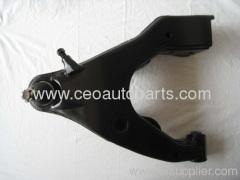 Cortrol Arm; Toyota Land Cruiser GRJ120;48069-60010