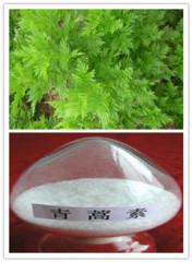 Artemisinin (China Kingherbs Ltd)