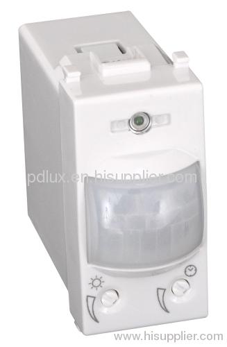 Infrared Sensor PD-PIR 118