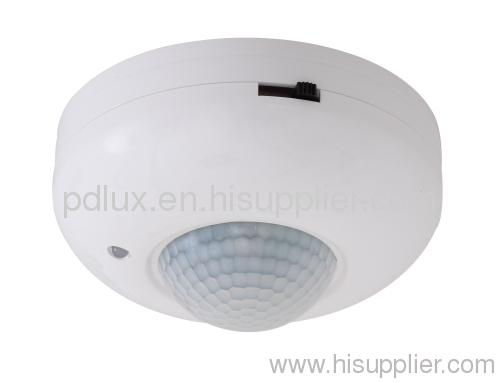 Infrared Motion Sensor PD-PIR120