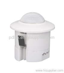 Infrared Motion Sensor PD-PIR121
