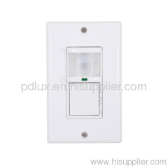 Infrared Motion Sensor PD-PIR122