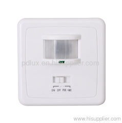 Infrared Motion Sensor PD-PIR200