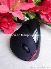 Custom brand 2.4g wireless computer mouse manufacturer