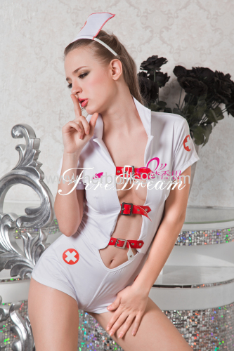 sexy products sexy lingeriecospaly costume Beautifulnurse cosplay costume ZF-015